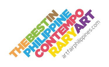 121013 AFP Logo_Tagline