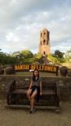 BANTAY BELL TOWER-01
