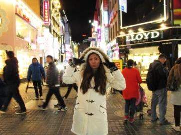 korea-travel-blog