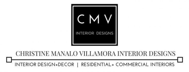 cropped-cropped-cropped-cropped-cmv-logo-signage-jpeg.jpg