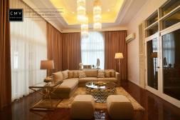 christine manalo villamora interior designs