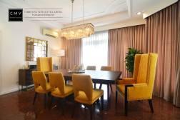 cmv interior designs