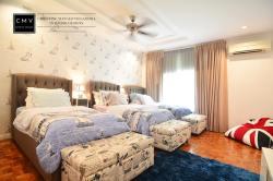 kids bedroom design philippines
