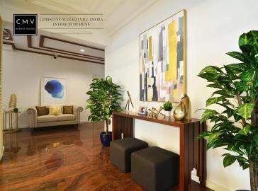 top interior designer philippines