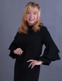 jessa magaway website
