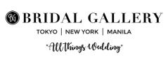 BRIDAL GALLERY PHILIPPINES