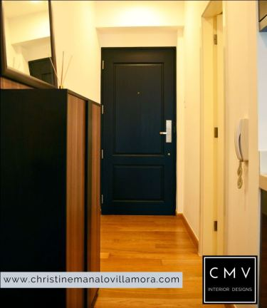the milano residences 4